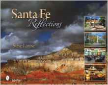 Santa Fe Reflections