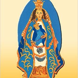 La Conquistadora (Chavez)