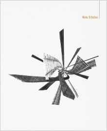 Hans Schabus: Deserted Conquest
