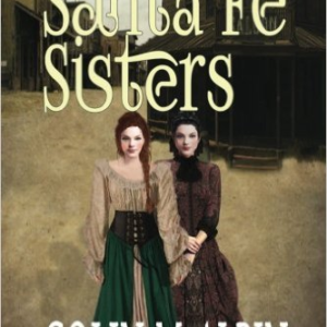 Santa Fe Sisters