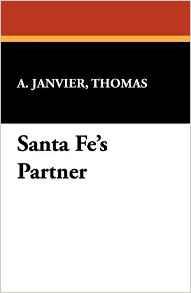 Santa Fe's Partner