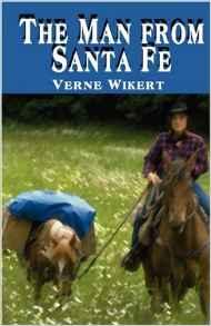 The Man from Santa Fe