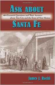 Ask about Santa Fe