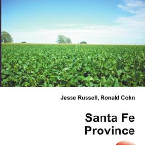 Santa Fe Province