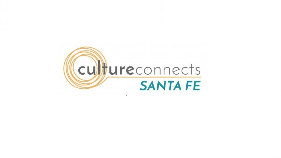 Culture Connects Santa Fe