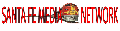 Santa Fe Media Network – Your 24/7 media portal to The City Different in New Mexico