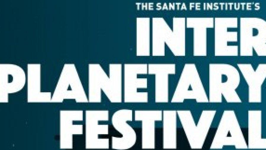 Performances -InterPlanetary Festival 2019 | Santa Fe, NM