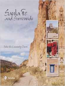 Santa Fe & Surrounds